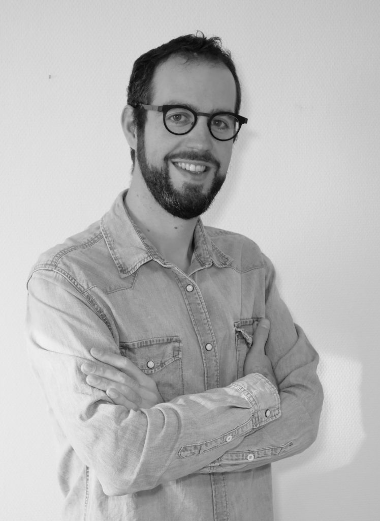 Pierre-Antoine Durand