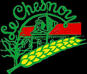logo-CHESNOYalpha