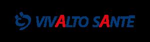 logo_vivalto_sante