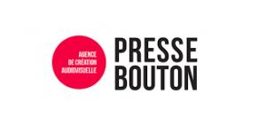pressebouton